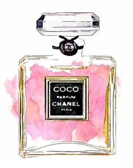 Lessons We Can Learn From Coco Chanel's Rise To The Top
