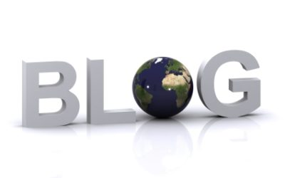 Brand Your Blog To Gain Maximum Visibility