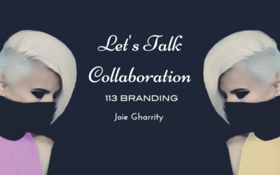 Let's Talk Collaboration