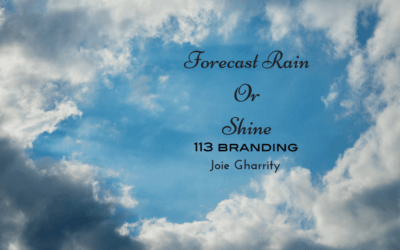 Forecast Rain Or Shine