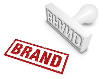 Three Brand Strategies That Influence Consumer Buying Decisions