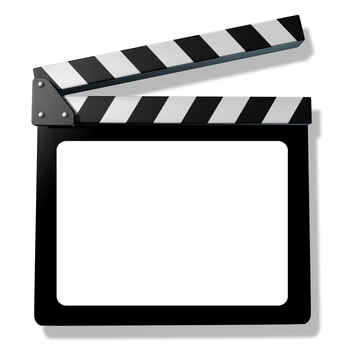 13 Tips For A Successful Video Drip Marketing Campaign
