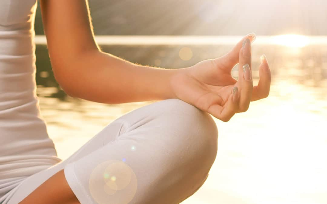 How-To Attract More Business Opportunities With Meditation