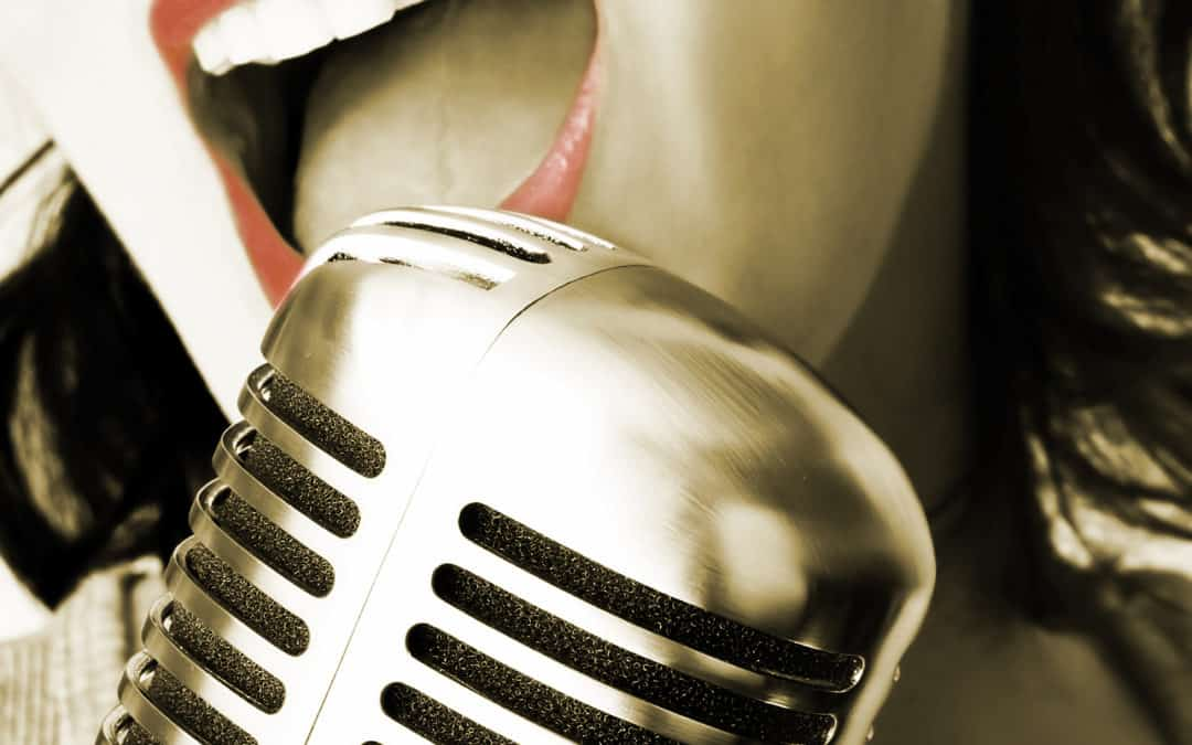 What Song Is Your Brand Singing In The Marketplace
